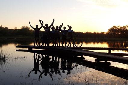 groepstrainingen-fietsen-peaklevel-brugge