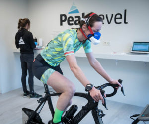 inspanningstest-fietsen-lopen-3-peaklevel-brugge