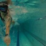 swim-5-peaklevel-brugge