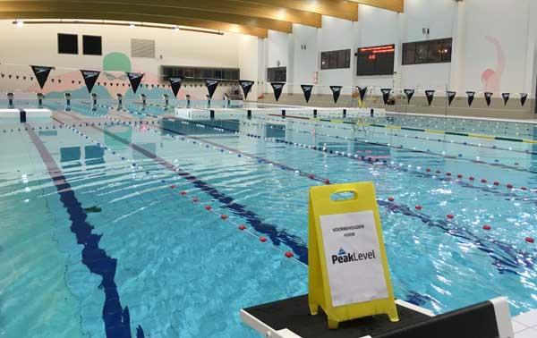 veldtest-zwemmen-peaklevel-brugge